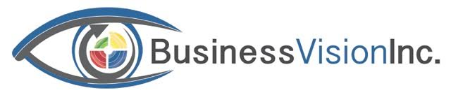 Business Vision Inc.